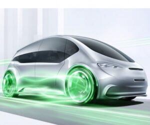 Evropský průzkum společnosti Bosch k pohonu budoucnosti: Respondenti preferují různorodost pohonů