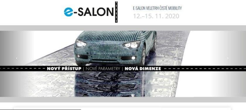 e-SALON 2021