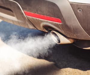Další zpřísnění emisních limitů v tak krátkém čase je nekoncepční