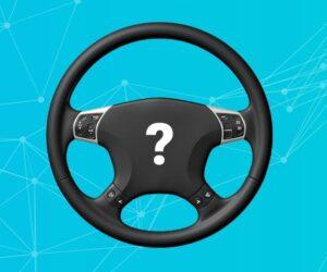 Jaké jsou nejspolehlivější značky automobilů?