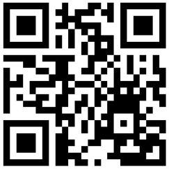 QR kod