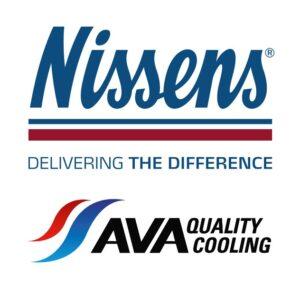 Nissens akvizice AVA Cooling