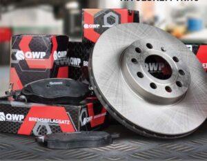 QWP u  APM Automotive