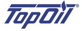 logo Top Oil