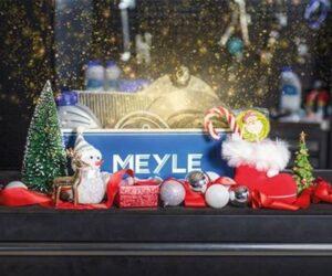 Meyle v roce 2020 rozšiřovalo své portfolio o spolehlivá a vysoce účinná řešení