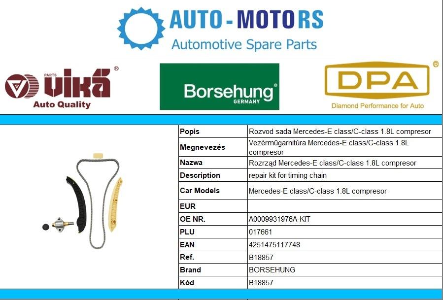 Nabídka AUTO-MOTO RS