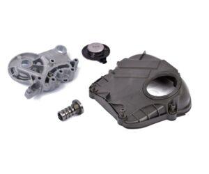 K MOTORSHOP: Opravná sada váčkového hřídele od ET Engineteam pro motory 1,8/2,0 TSI
