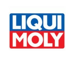 Liqui Moly: Rum Heffron za nákup oleje Liqui Moly