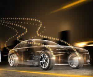 Společnosti Continental a SHARE NOW Denmark představily monitorování hloubky dezénu pneumatik v reálném čase