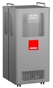 Profesionální čistič vzduchu Rupes Niveus