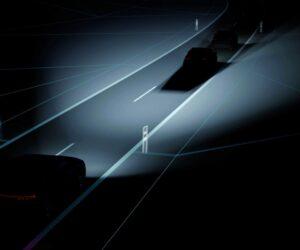 Moderní, pokročilé světelné systémy HELLA