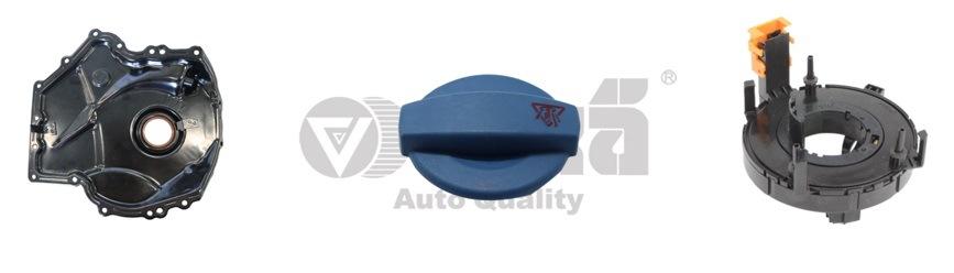 Novinky AUTO-MOTO RS