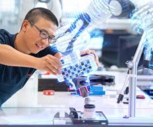 Společnost Bosch i navzdory koronavirové krizi dosahuje pozitivních výsledků