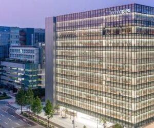 Hankook Tire zveřejňuje své finanční výsledky za 1. čtvrtletí roku 2021