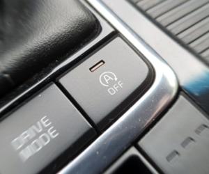 Systém Start-Stop zkracuje životnost motoru – jednoznačný názor mechaniků