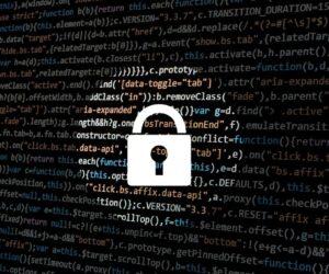 Bude nezávislý trh obětí kybernetické (ne)bezpečnosti?
