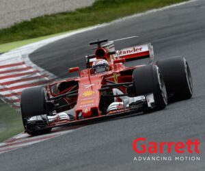 SPECIAL TURBO: Z Formule 1 do sériové výroby aneb Turbo s integrovaným elektromotorem