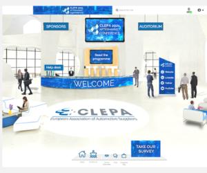 Digitalizace na všech úrovních – závěry konference CLEPA