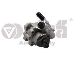 Nové produkty v nabídce AUTO-MOTO RS