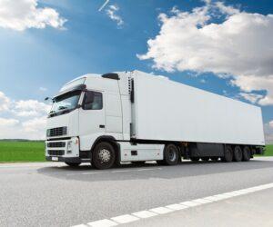 SHELL DRIVELINE: Vše pro produktivní vozový park