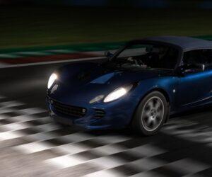 """Halogenové žárovky Philips RacingVision GT200 získaly """"Doporučení"""" v testech časopisu Auto Express"""