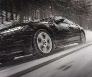 V květnu vstoupí v platnost nové evropské klasifikační štítky pneumatik