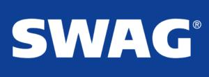 logo SWAG