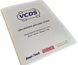 Publikace VCDS 2021