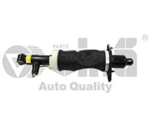 Rozšíření nabídky AUTO-MOTO RS