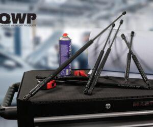 QWP: mobilita za férovou cenu