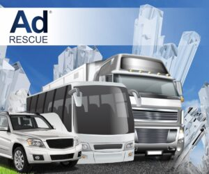 Ad RESCUE – STOP krystalizaci AdBlue®