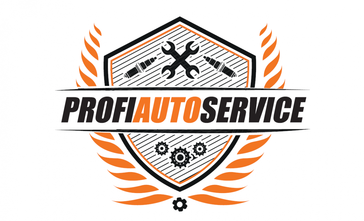 Logo ProfiAuto Servis