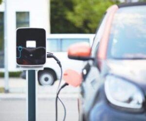 Zákaz spalovacích motorů – dánská myšlenka pro klimatickou neutralitu