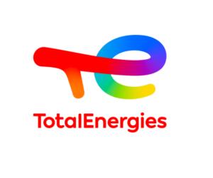 Total se mění na TotalEnergies – rebranding známého koncernu