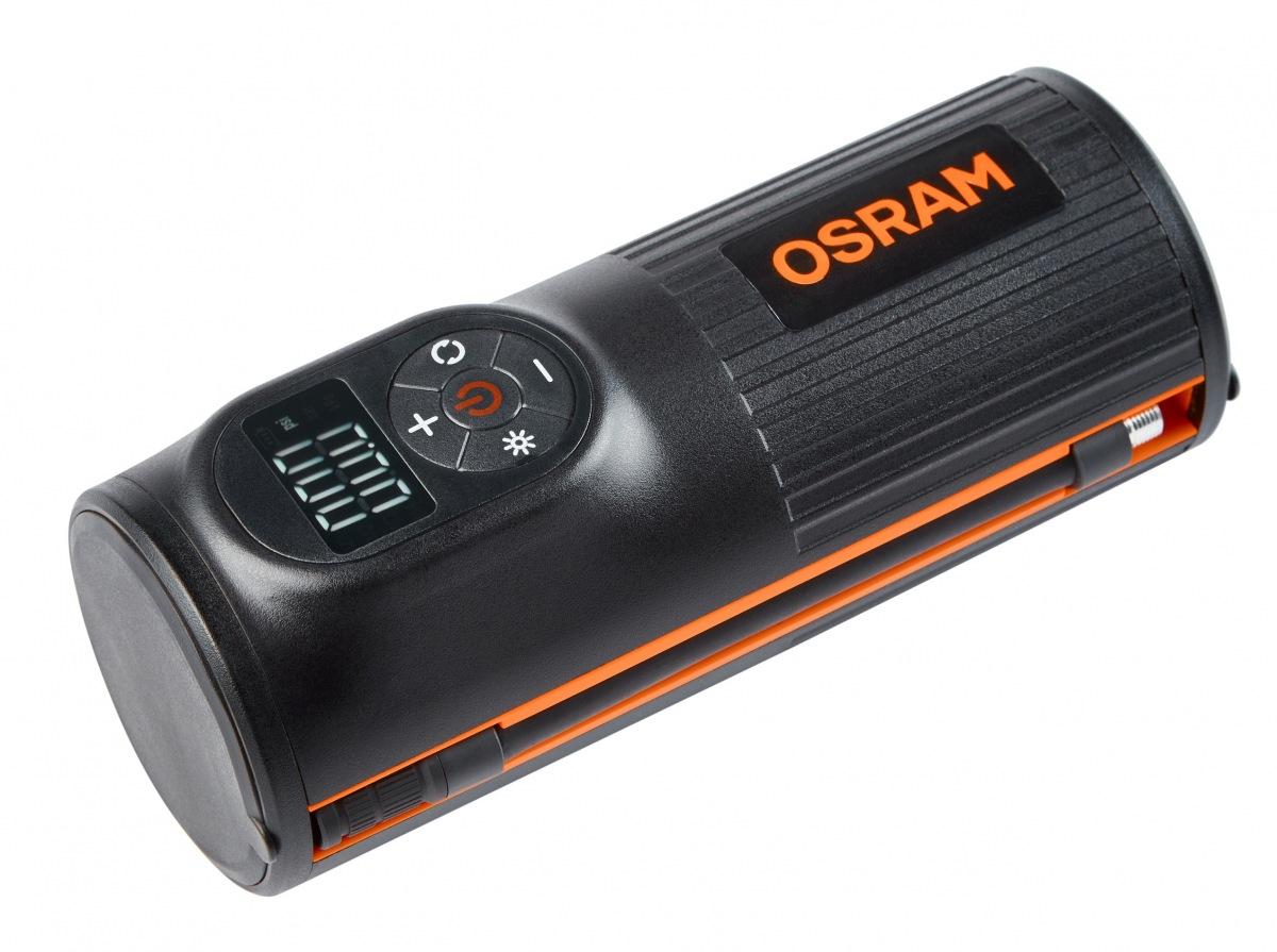 OSRAM TYREinflate 2000