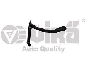 Novinky v nabídce AUTO-MOTO RS