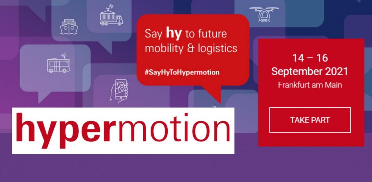 Hypermotion 2021