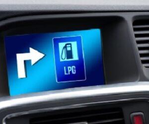 LPG na Autoshow Praha: Přestavba nové Octavie IV na LPG i oblíbené tovární modely
