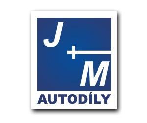 J+M autodíly: Akční ceny na nářadí pro spojky KS Tools