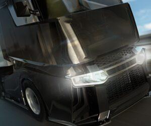 Společnost Nissens představí na veletrhu Automechanika své produktové novinky a zajímavé aktualizace