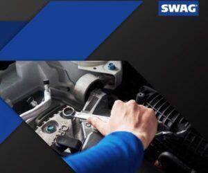 SWAG – Značka, na kterou se můžete spolehnout